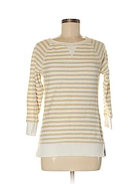 L-RL Lauren Active Ralph Lauren Sweatshirt Size XS