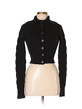 Joie Cashmere Cardigan Size M