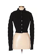 Joie Women Cashmere Cardigan Size M