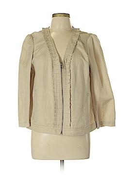 Ann Taylor LOFT Jacket Size L