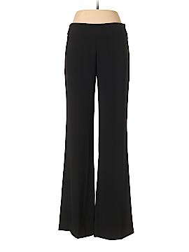 Margaret M Casual Pants Size 10