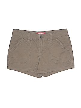 Unionbay Shorts Size 9