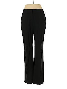 Doc & Amelia Dress Pants Size 10