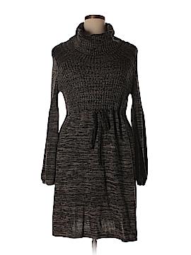 Calvin Klein Casual Dress Size XL