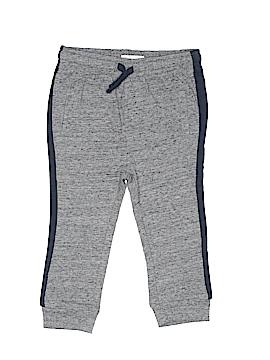 Baby B'gosh Sweatpants Size 18 mo