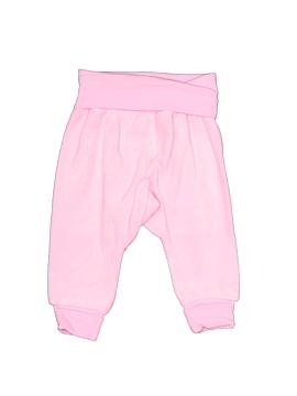 Zutano Sweatpants Size 6 mo
