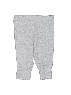 Cat & Jack Fleece Pants Size 3 mo