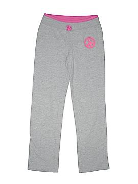 The Children's Place Sweatpants Size 10