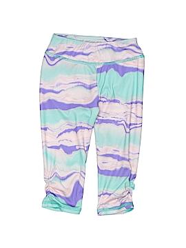 Layer 8 Active Pants Size 3T
