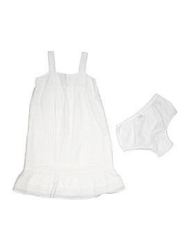 Baby Gap Dress Size 5T
