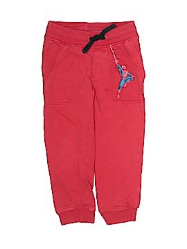 H&M Sweatpants Size 3 - 4