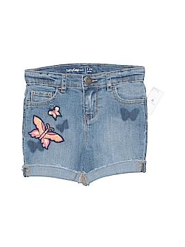 Gap Kids Denim Shorts Size 3T