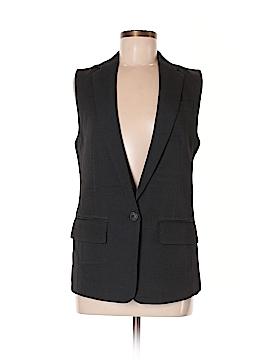 Club Monaco Wool Blazer Size M