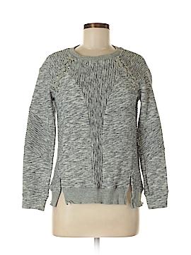 Rebecca Taylor Sweatshirt Size S