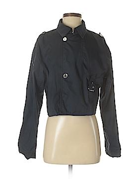KORS Michael Kors Jacket Size S