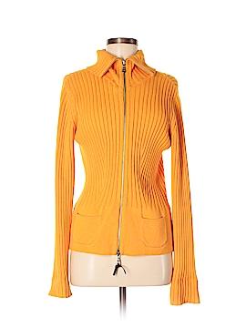 Lauren Hansen Jacket Size M