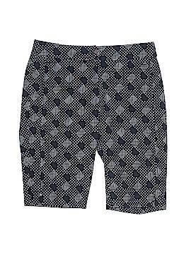 EP Pro Khaki Shorts Size 6