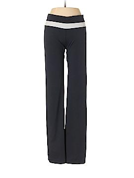Adrienne Vittadini Active Pants Size S