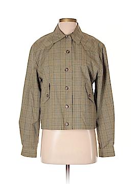 Isaac Mizrahi Jacket Size S