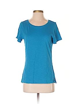 Hatley Short Sleeve T-Shirt Size S