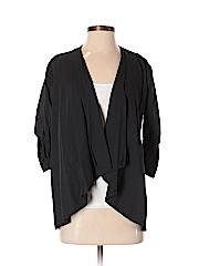 James Perse Women Cardigan Size Sm (1)