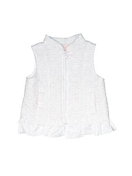 Cynthia Rowley for Marshalls Vest Size 12 mo