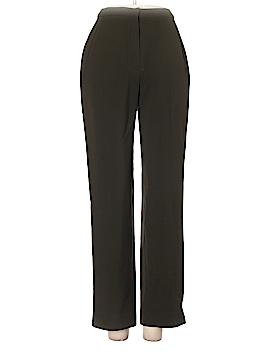 Donna Karan New York Dress Pants Size 4