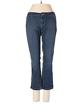 Hint Jeans Jeans Size 3