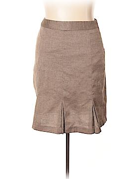 Covington Casual Skirt Size 18 (Plus)