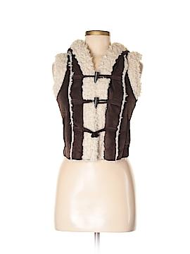 JJ Basics Vest Size S