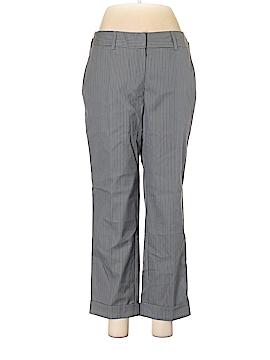 Lizzie Driver Dress Pants Size 6