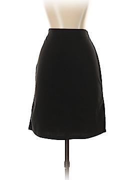 Times Casual Skirt 26 Waist (Maternity)