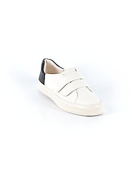 Nine West Sneakers Size 7 1/2