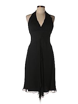 Jovani Casual Dress Size 10