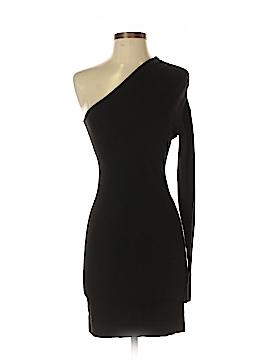 Moda International Cocktail Dress Size XS