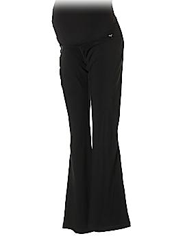 Old Navy - Maternity Active Pants Size 6 (Maternity)