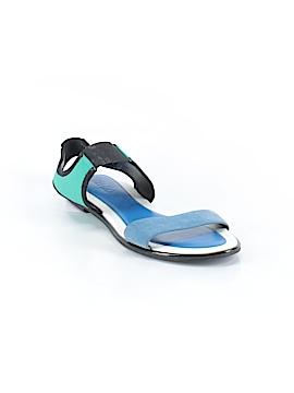 Kenzo Sandals Size 40 (EU)