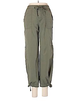 Liz Claiborne Cargo Pants Size 6