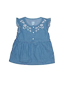 Gap Kids Dress Size 3T