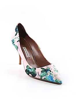 Tabitha Simmons Heels Size 39 (EU)