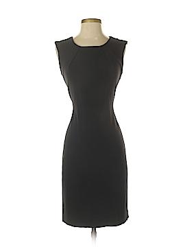 Lafayette 148 New York Casual Dress Size S