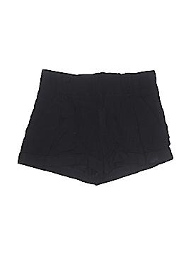Bar III Shorts Size S