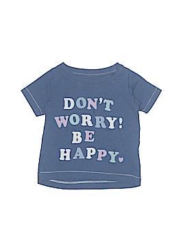 Peek... Short Sleeve T-Shirt Size X-Small (Kids)