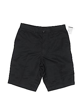 Haggar Dressy Shorts 30 Waist