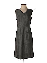Mossimo Women Casual Dress Size 4