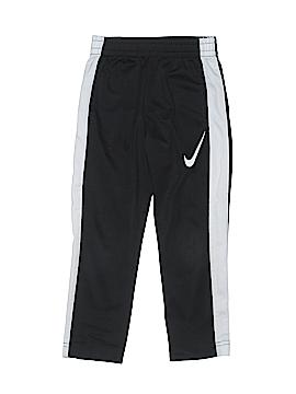 Nike Presto Active Pants Size 4T