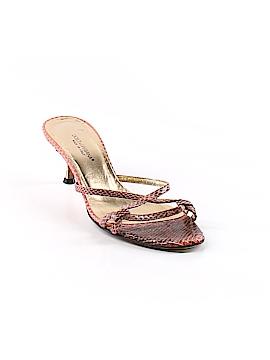 Dolce & Gabbana Mule/Clog Size 36.5 (EU)