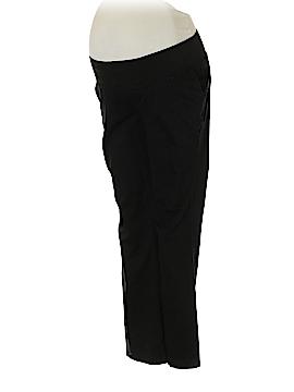 Duo Maternity Khakis Size M (Maternity)