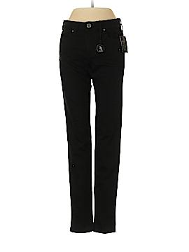 STS Blue Jeans Size 1