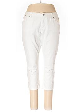Talbots Jeans Size 18W Petite (Plus)